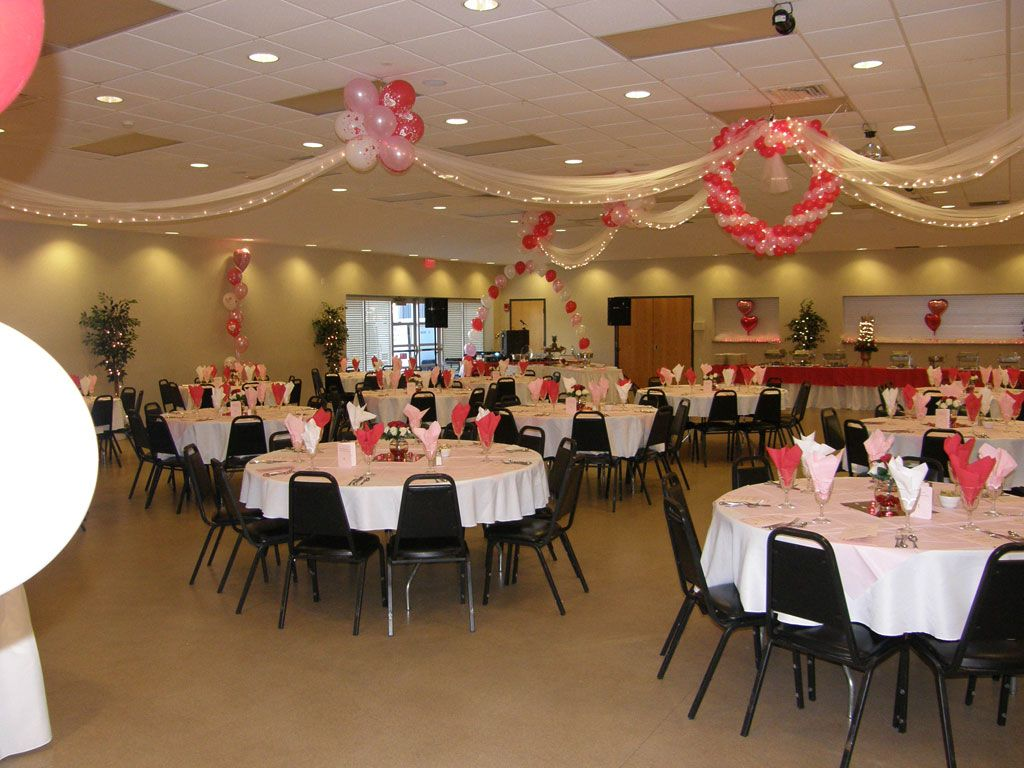 Best Check Out Http Platinumbanquet Com For The Best Banquet This Month