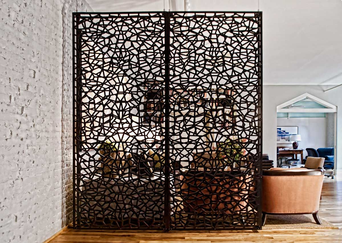 Best Decorative Room Dividers Hobby Lobby Studio Pinterest This Month