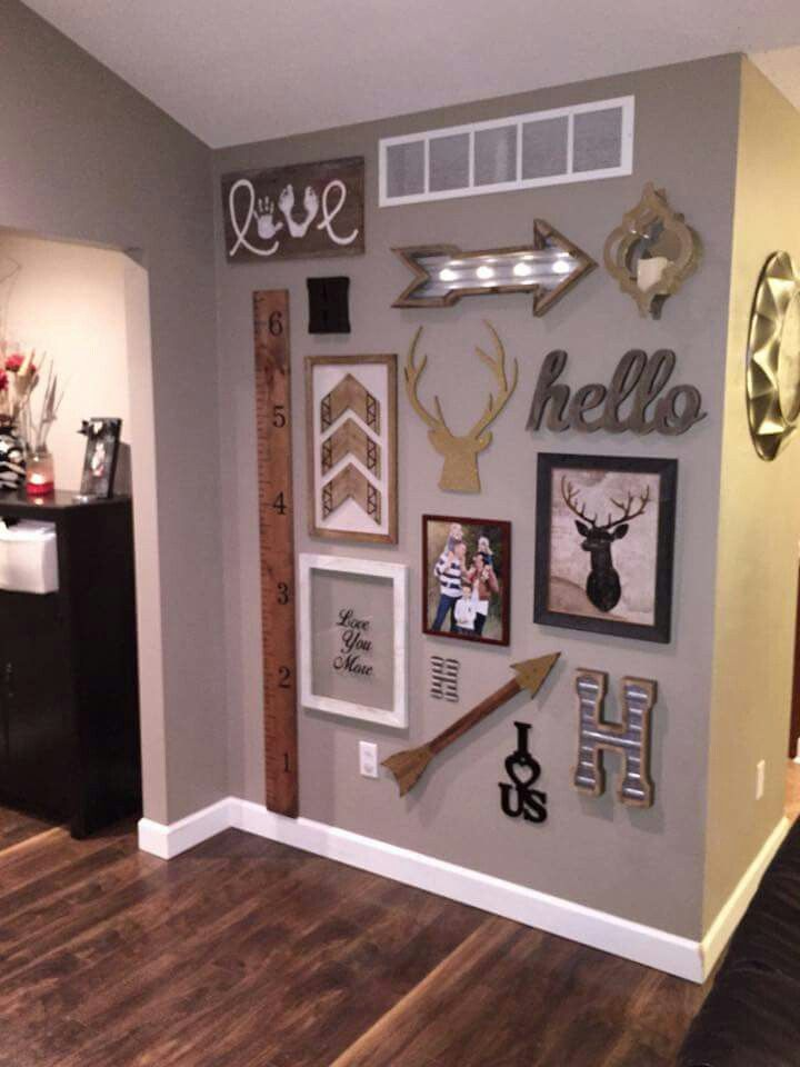Best 25 Hobby Lobby Wall Decor Ideas On Pinterest This Month