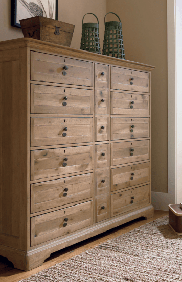 Best 25 Large Dresser Ideas On Pinterest Baby Girl This Month