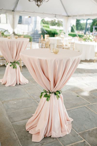 Best 25 Wedding Linens Ideas On Pinterest Wedding Table This Month