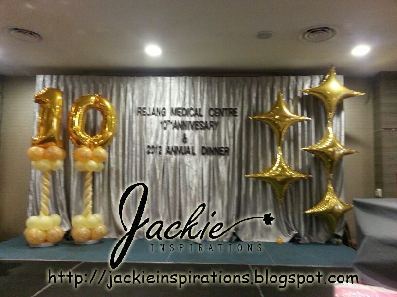 Best 25Th Wedding Anniversary Balloons Google Search This Month