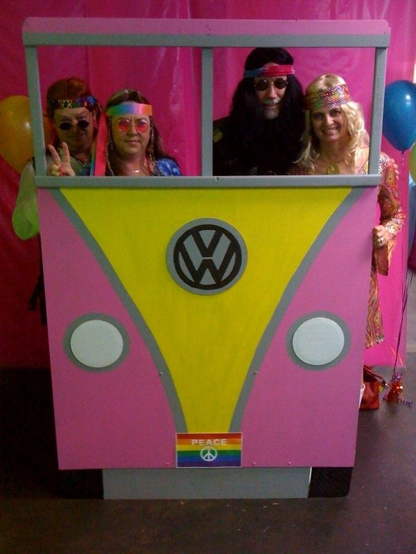 Best 60 S Decorations For Parties Google Search Sixty S This Month