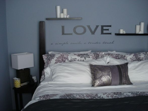 Best 25 Budget Bedroom Ideas On Pinterest Bedroom This Month