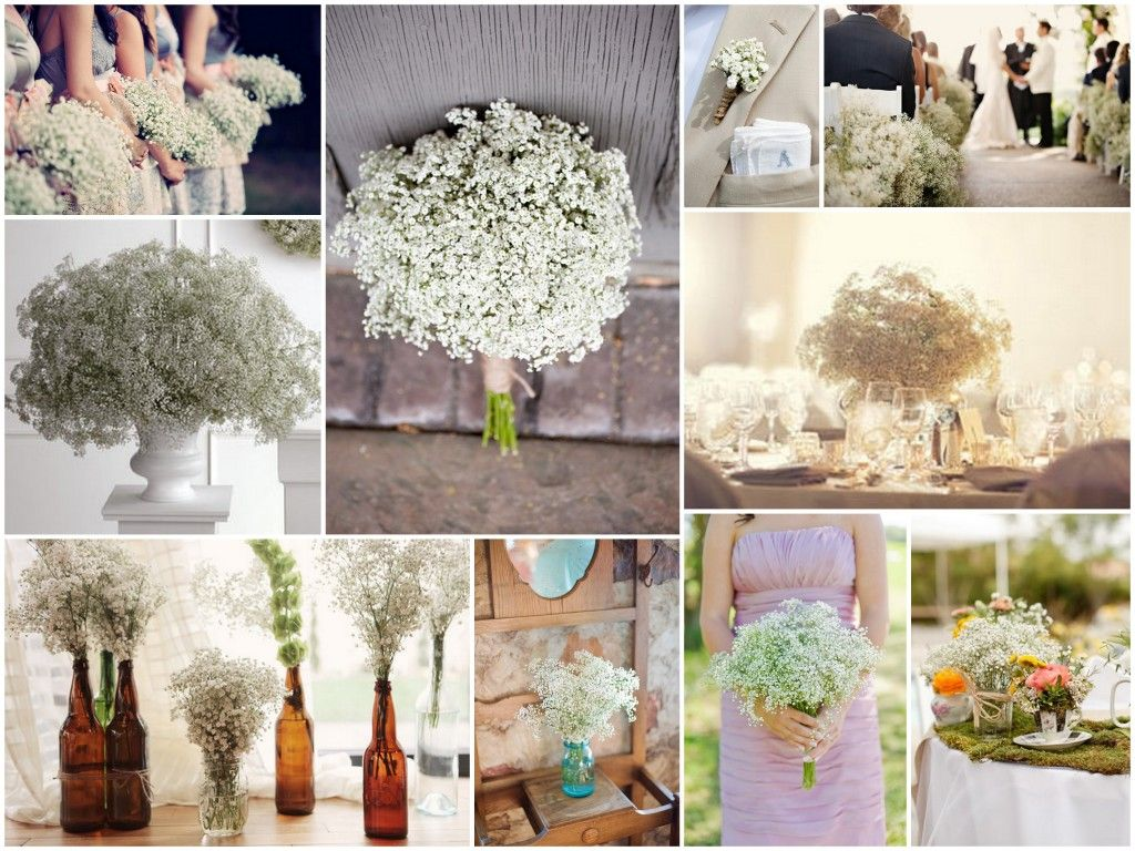 Best Cheap Wedding Decorations Wedding White Wedding This Month