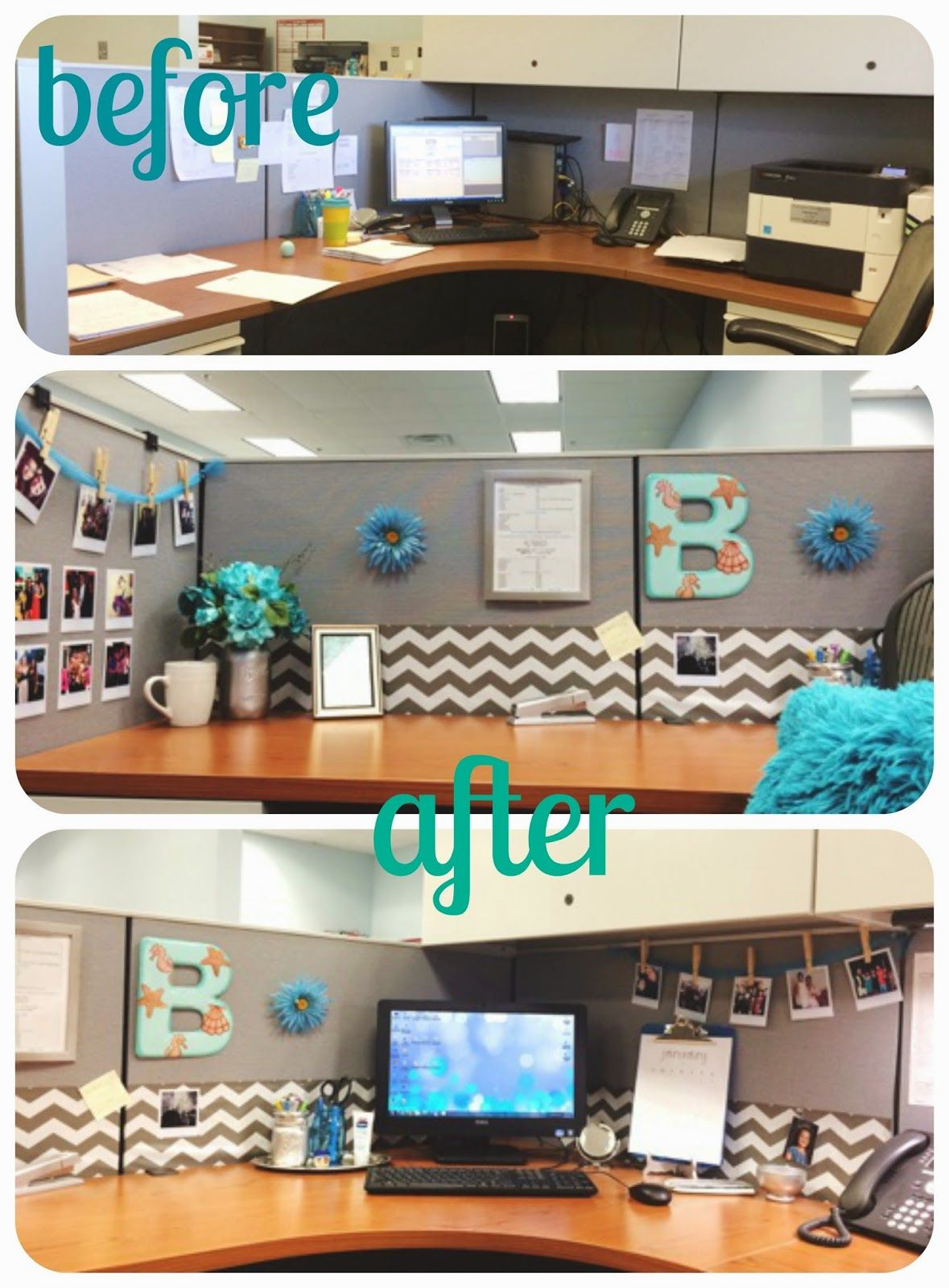 Best 25 The Cubicle Ideas On Pinterest Work Office This Month