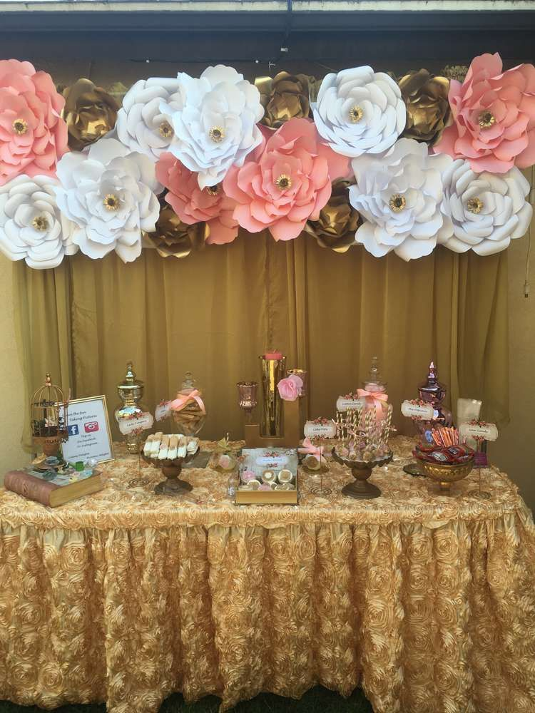 Best 25 Quinceanera Party Ideas On Pinterest Sweet 15 This Month