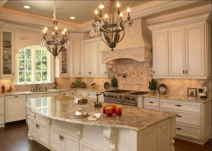 Best 25 Country Kitchen Designs Ideas On Pinterest This Month