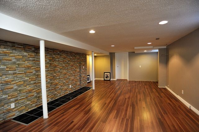Best Basement Decorating Ideas On A Budget Home Designing This Month