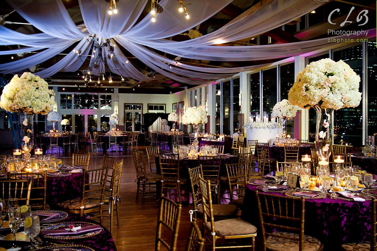 Best Absolutely Stunning Shot Of Our Grand Ballroom At This Nye This Month