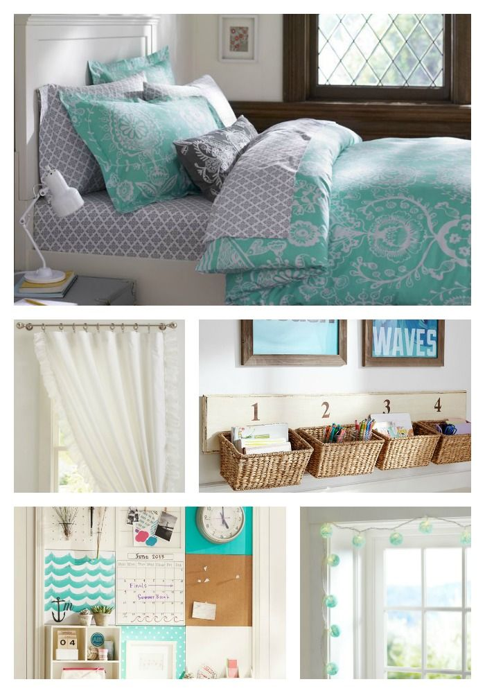 Best College Girl Bedrooms On Pinterest Cowgirl Bedroom Decor This Month