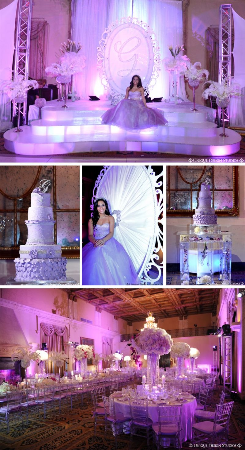 Best Clever Quinceanera Pictures Welcome To Your New Hostican This Month