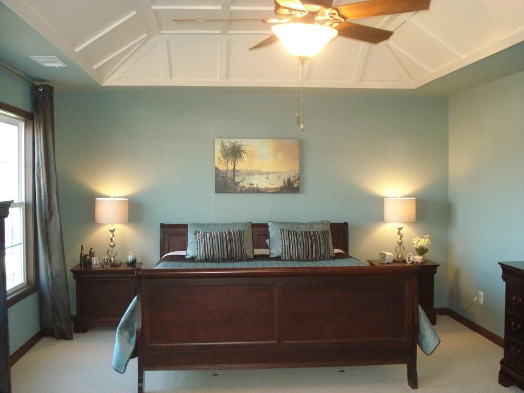 Best Getting Teal And Brown Bedroom Decor Ideas For The This Month