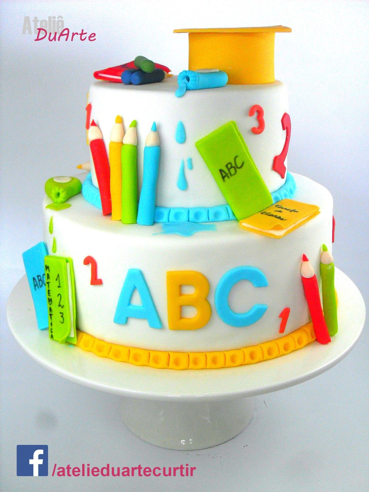Best Abc Cake Decorating 28 Images Abc Cake Decorating 28 This Month