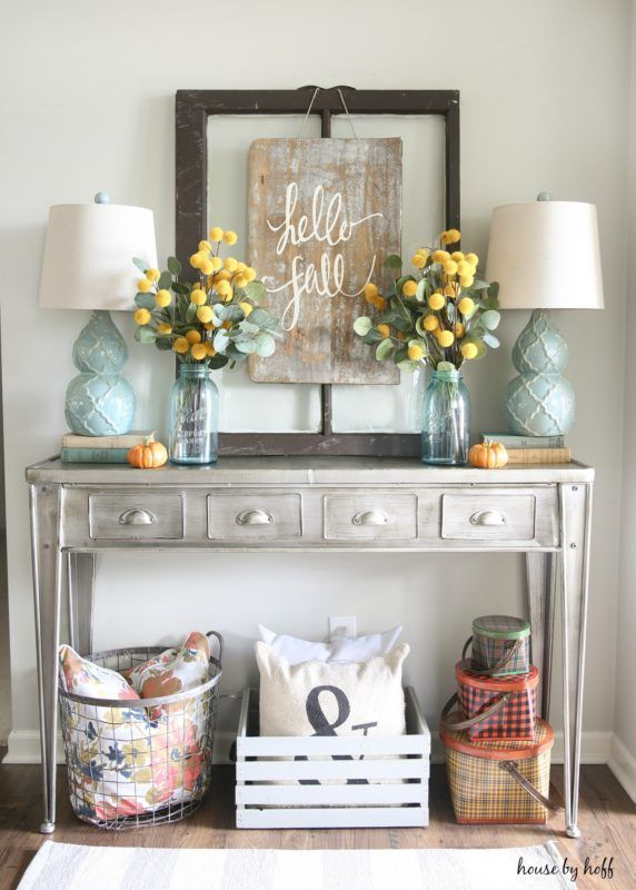 Best 25 Decorating Ideas Ideas On Pinterest Home Decor This Month