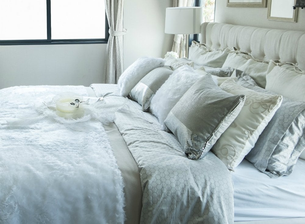 Best Bedroom Essentials 11 Items To Lose For A Good Night S This Month