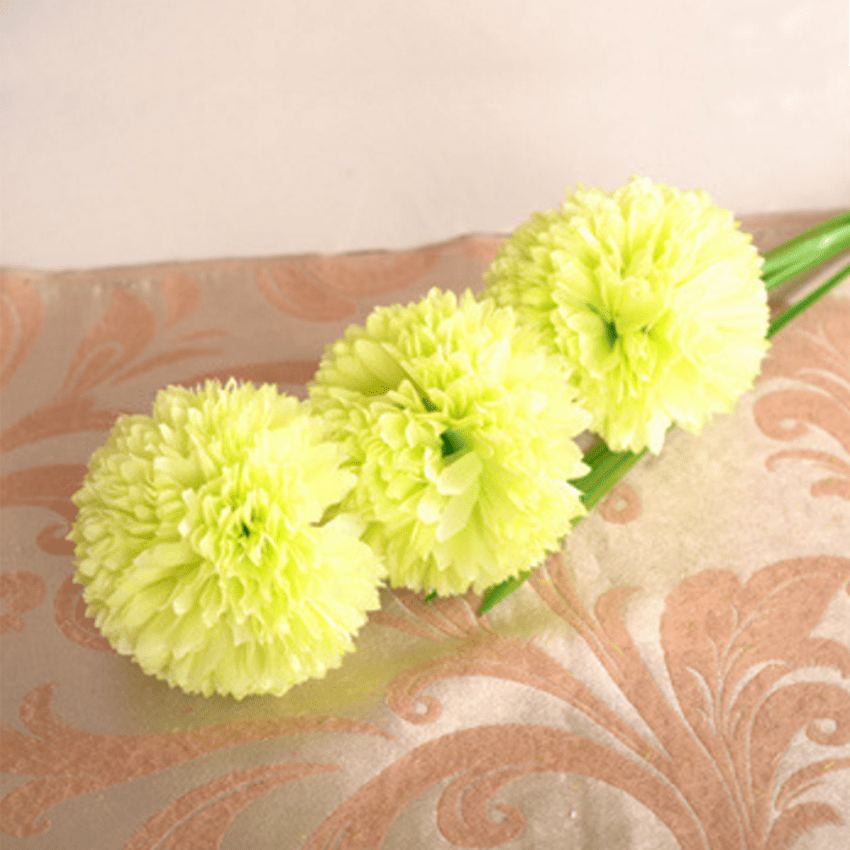 Best Wholesale Silk Flowers Artificial Flower Hydrangeas This Month