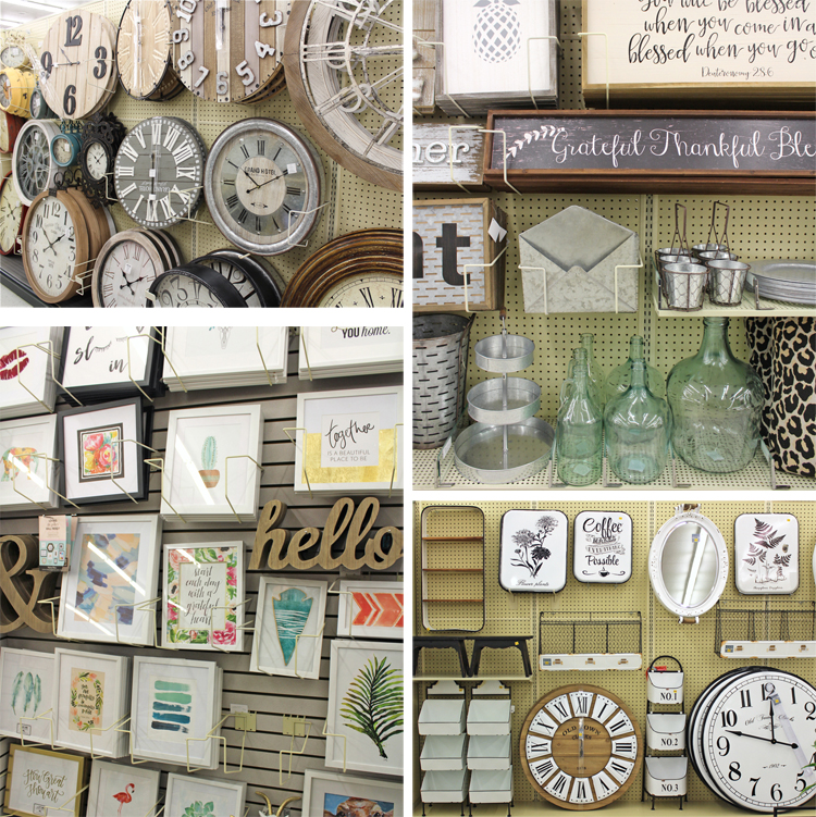 Best 11 Favorite Hobby Lobby Finds Thecraftpatchblog Com This Month