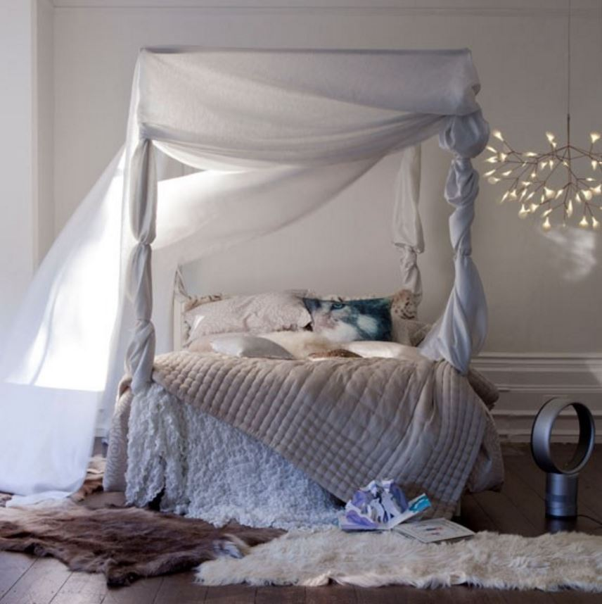 Best Bedroom Ideas 77 Modern Design Ideas For Your Bedroom This Month