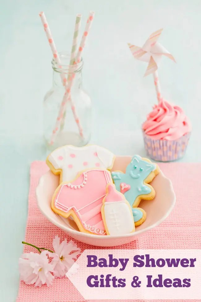 Best Baby Shower Ideas Games Decorations And Gifts Boogie This Month