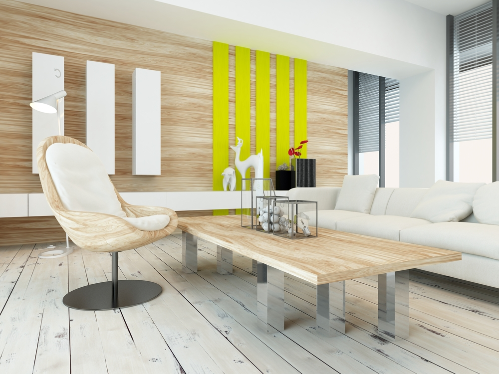 Best Top 5 Ways Decorative Wall Paneling Will Improve Your This Month