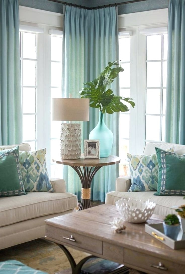 Best 15 Photos Beach Cottage Wall Decors This Month