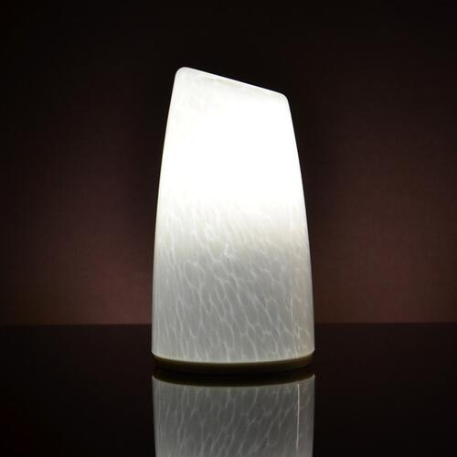 Best Cordless Battery Powered Glass Material Hotel Decorative This Month