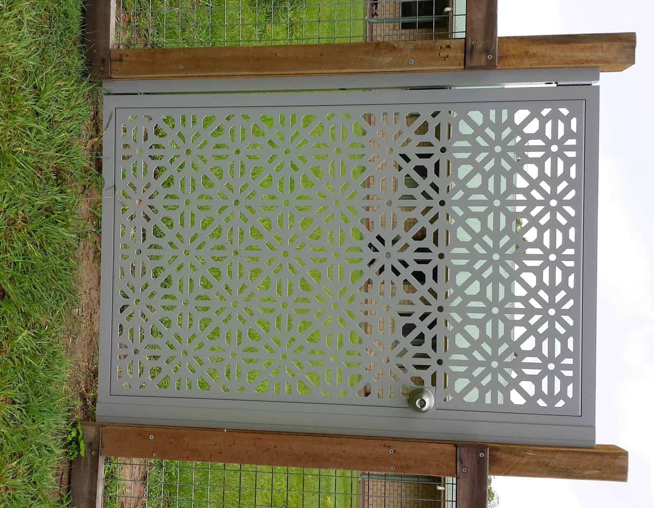 Best Decorative Security Screen Doors Decorative Screens Direct This Month