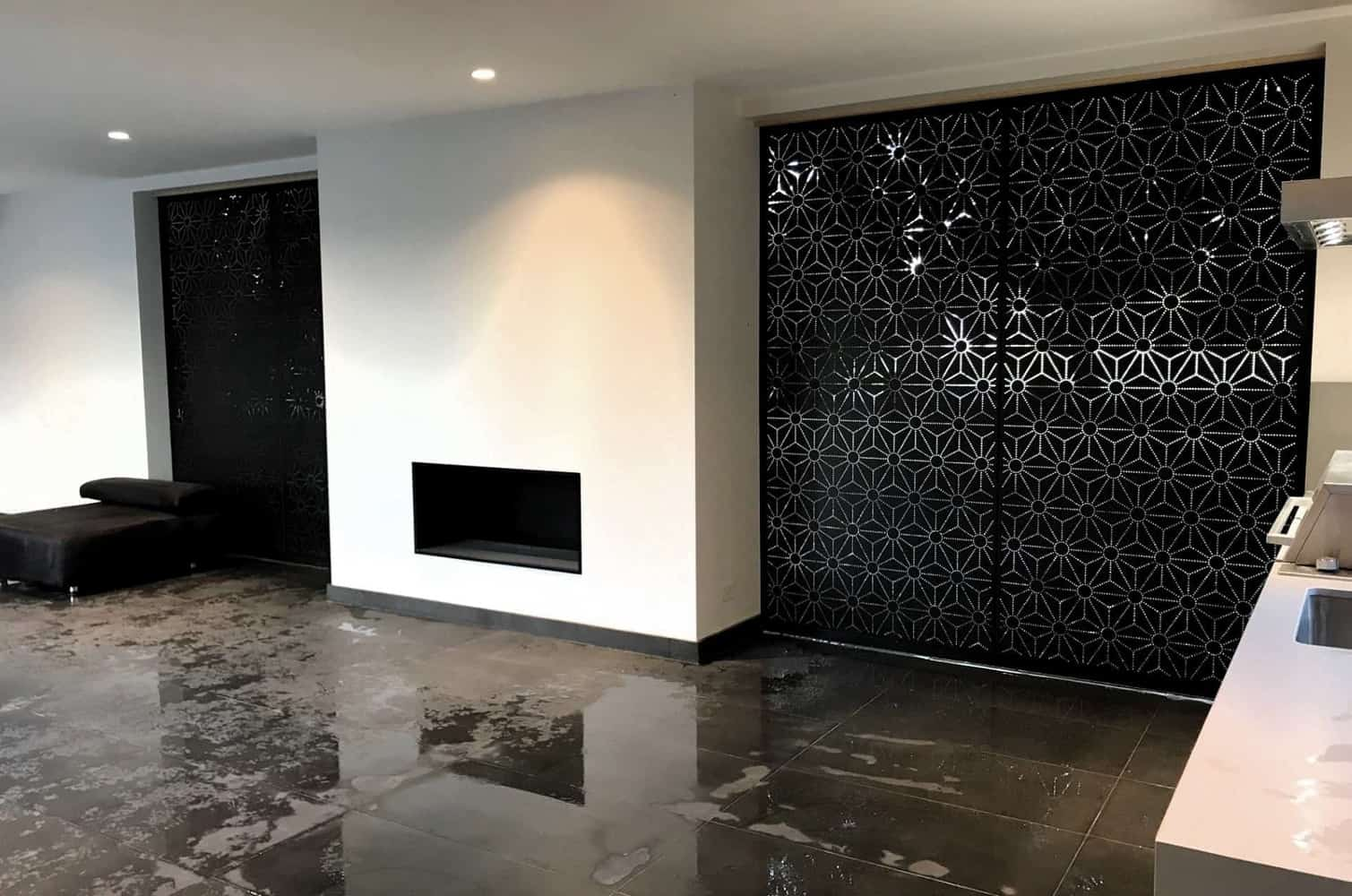 Best Decorative Room Divider Screens Decorative Screens Direct This Month