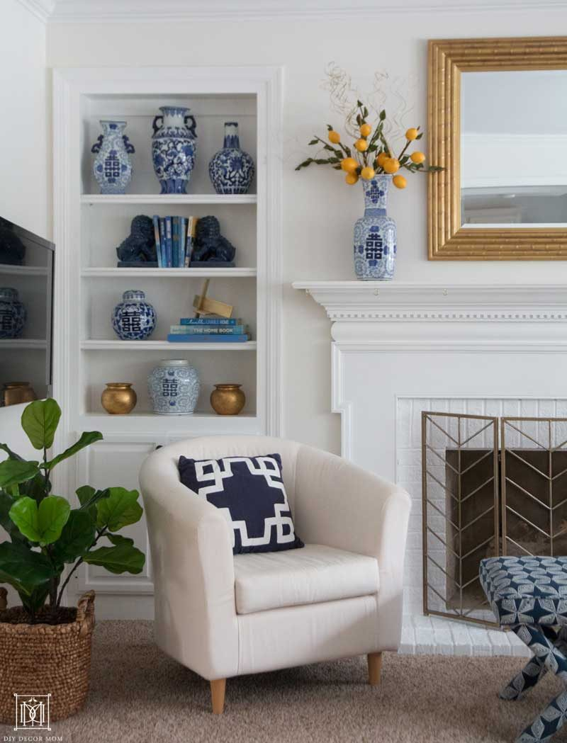 Best Benjamin Moore White Dove The Perfect Soft White Diy This Month