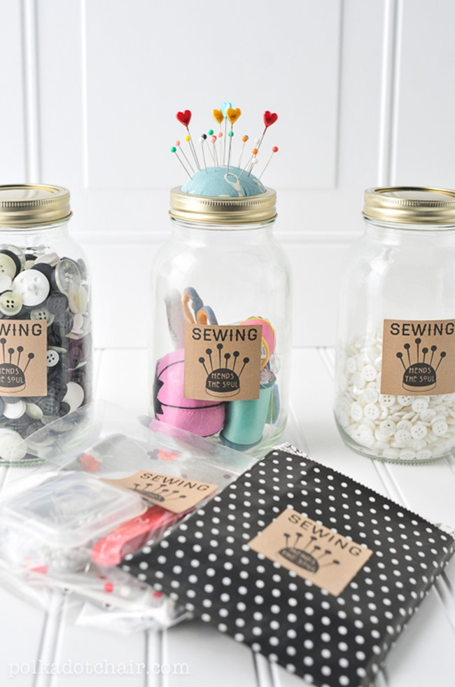 Best 10 Diy Ideas To Organize Your Desk Everythingetsy Com This Month