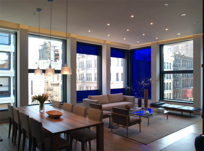 Best Modern Design For Apartment In New York City Idesignarch This Month