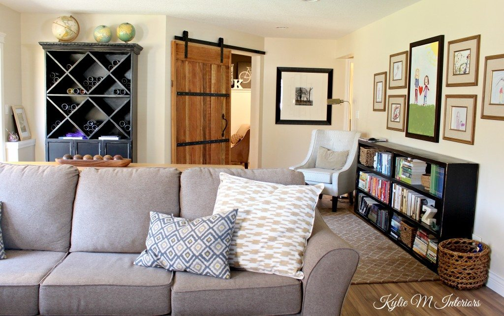 Best Family Room Decorating Ideas Sliding Barn Door Hardware This Month