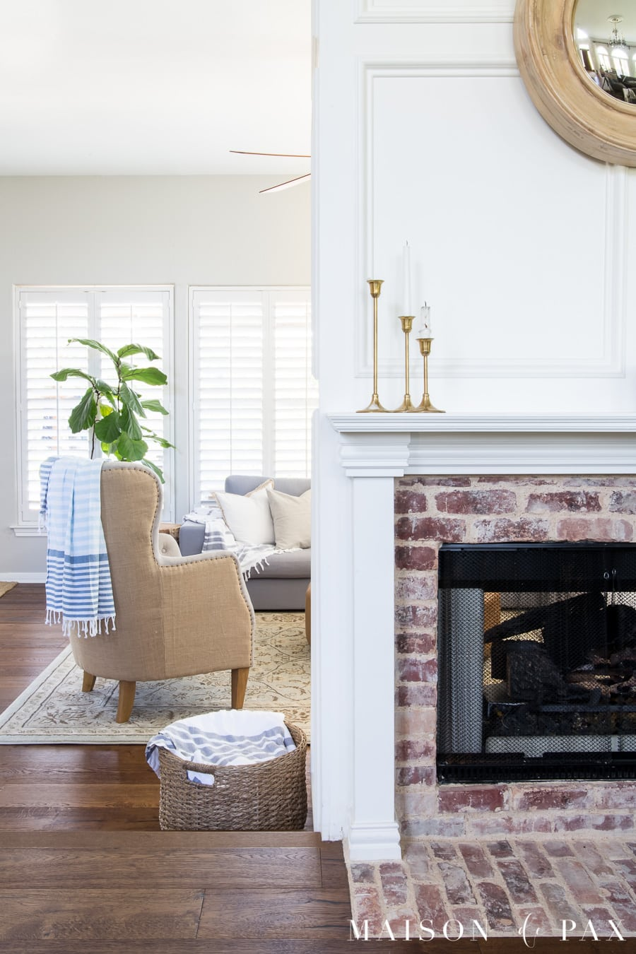 Best Designing A Small Living Room With A Large Sectional This Month