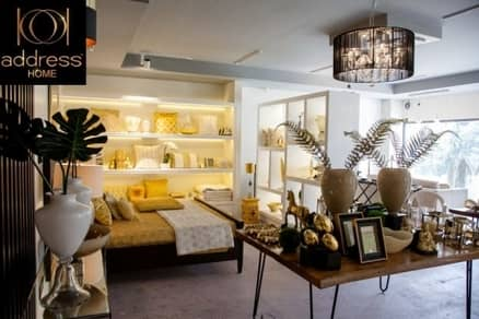 Best Address Home Luxury Home Decor Bangalore Shopkhoj This Month