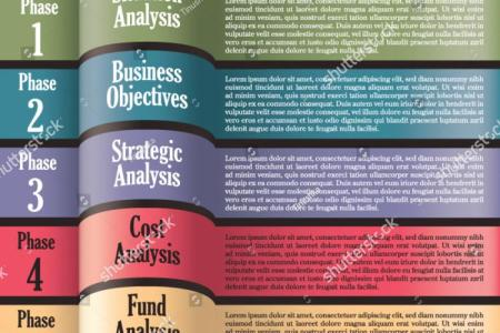 Business Plan Template Free Download   shatterlion info business plan template free obtain