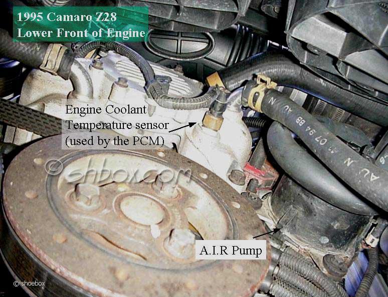 Valve Purge Air Hydraulic