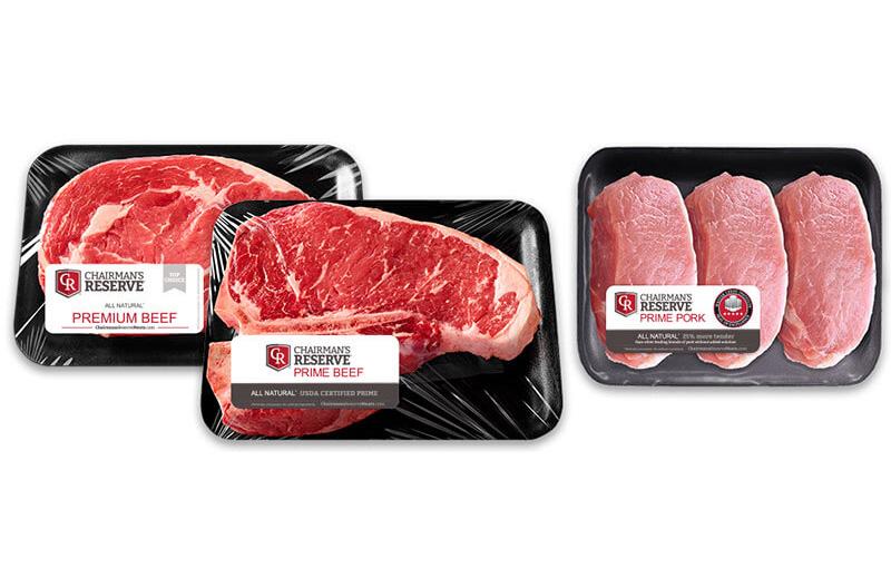 Amarillo Tyson Fresh Meats Tx