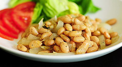 white-bean-slider