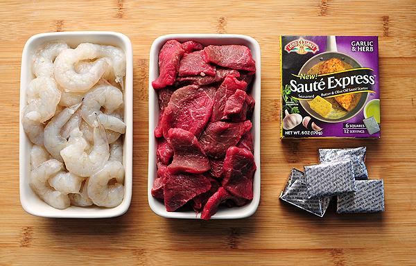 garlic-beef-shrimp-LOL-2