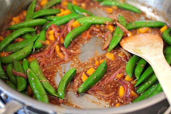 garlic-beef-shrimp-LOL-5