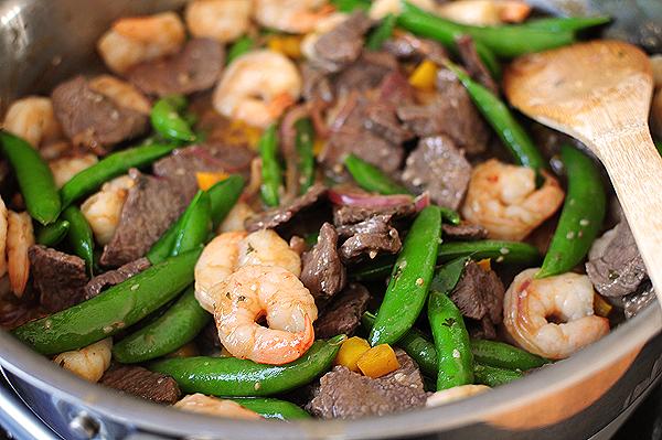 garlic-beef-shrimp-LOL-6