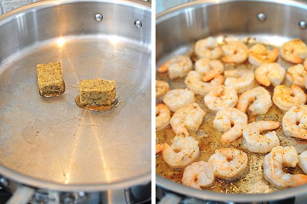 creamy-tomato-basil-lemon-shrimp-pasta-2b