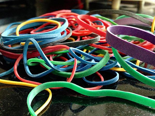 rubberbands-glasses-6