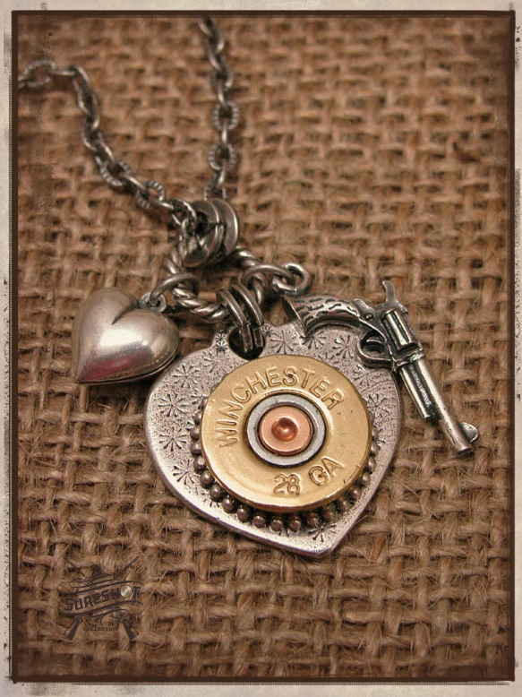 Adventure Getaways with Georgia Pellegrini AND Sure Shot Necklace #Giveaway