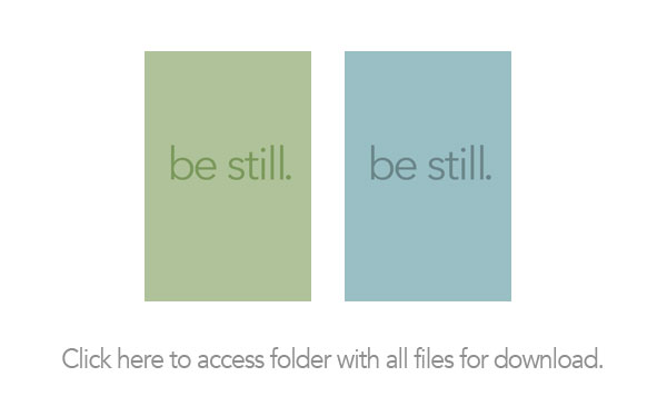 Free Printable and Screen Backgrounds
