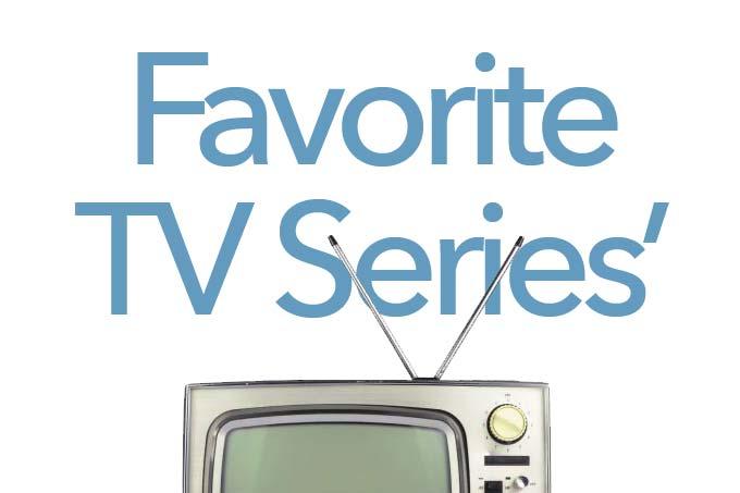 Friday Night Lights Tv Series