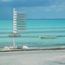 Eleuthera Bahamas Vacation