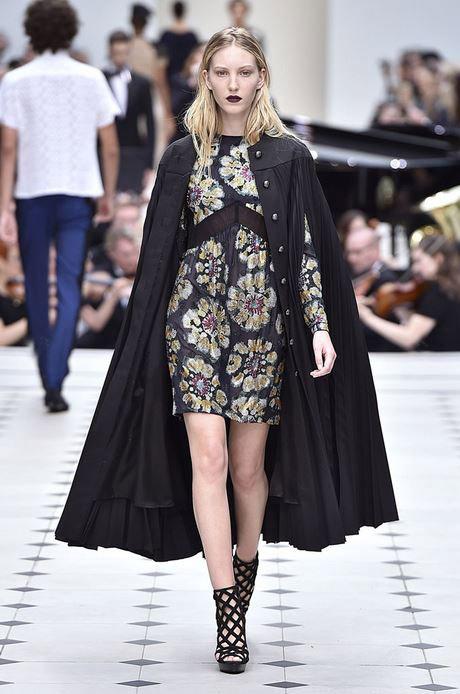Calf Length Skirts And Dresses