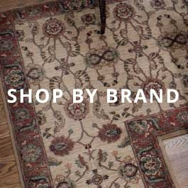 Stair Runners Carpetmart   Wool Carpet Runners For Stairs   Flooring   Woven   Rectangular Cord Treads   Stair Country Style   Modern